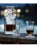 Набор бокалов для односолодового виски Vinum 200 мл, 2 шт