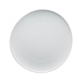 Блюдо Junto White 32 см