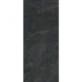 Плитка Panaria Zero.3 Stone Trace Abyss PZ6ST00 120x278