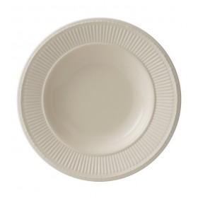 Тарелка для супа Edme 23 см