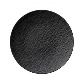 Тарелка столовая Manufacture Rock 25 см