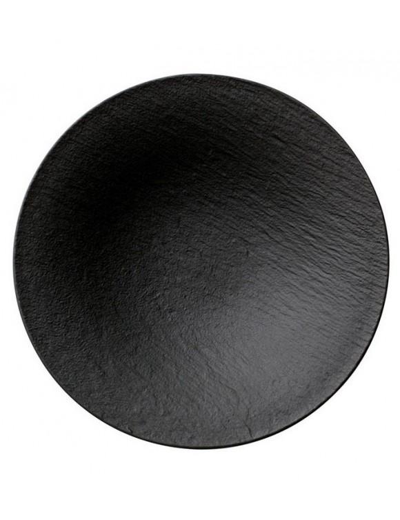 Салатник Manufacture Rock 29 см