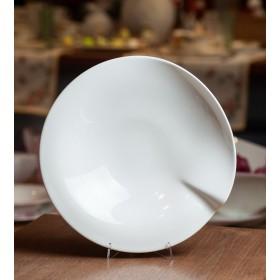 Набор тарелок для пасты 31 см