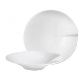 Набор тарелок для пасты 27 см