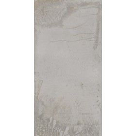 Плитка Rondine Oxyd Light Grey J88214 60x120