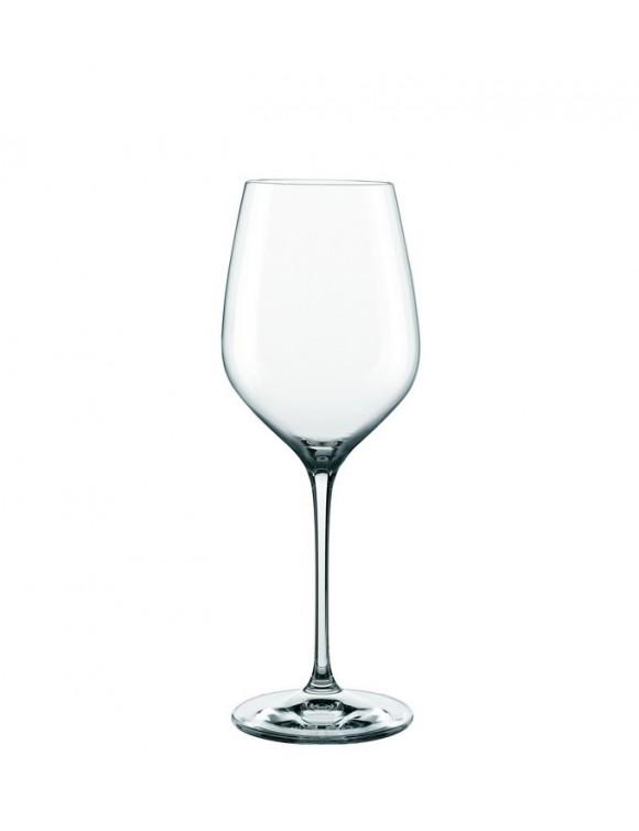 Набор бокалов для бордо Supreme, 4 шт