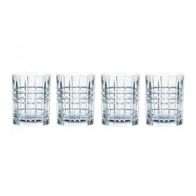 Набор бокалов для виски Square
