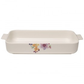 Форма для запекания Mariefleur basic baking dishes 34х24 см