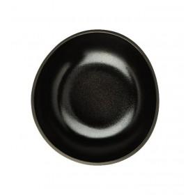 Чаша Junto Slate Grey 15 см