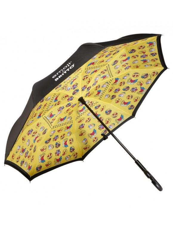 """Зонт """"Лето в душе"""" 80 см"""