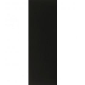 Плитка Panaria Zero.3 Must Be Black Soft PZ7MT00 100x300