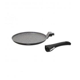 Сковорода для блинов со съемной ручкой Ambiziosa 26 см