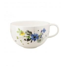 Чашка чайная Brillance Fleurs des Alpes 250 мл