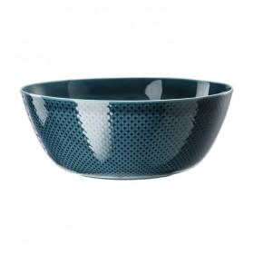 Салатник Junto Ocean Blue 26 см