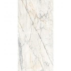 Плитка Marazzi Grande Marble Look Golden White Lux M105 160х320