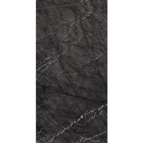 Плитка Marazzi Grande Marble Look Grigio Carnico Satin M7G4 160х320