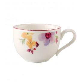 Чашка для эспрессо Mariefleur Basic 80 мл