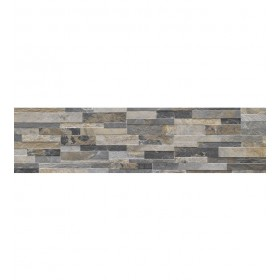 Плитка Rondine Cubics Multicolor J86621 15x61