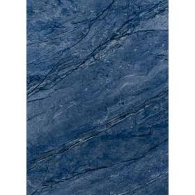 Плитка Prissmacer MILOS PRIS.MILOS_BLUE 60x120