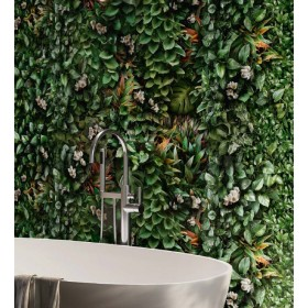 Плитка Panaria Glam GREENWALL B PG9GM9B 50X100