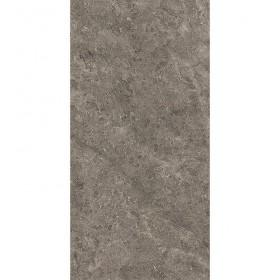 Плитка Marazzi Grande Stone Look Gris Du Gent Satin M6YJ 160х320