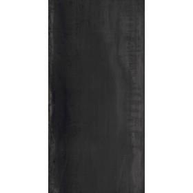 Плитка Marazzi Grande Metal Look Iron Dark Metal M11C 160х320