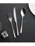 Набор столовых приборов Taste на 1 персону, 4 предмета