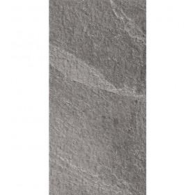 Плитка Imola X-Rock X-RockRB36G 30x60
