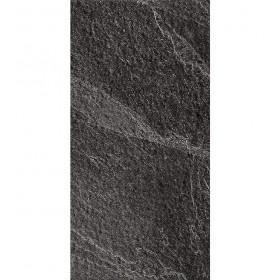 Плитка Imola X-Rock X-RockRB36N 30x60