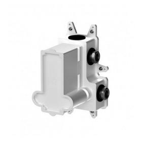Внутренняя часть термостатического смесителя для душа Steinbox 010.4140