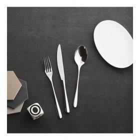 Набор столовых приборов Taste 24 предмета