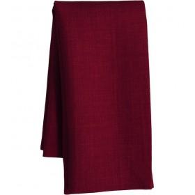 Салфетка Loft 40x40 см, цвет красный