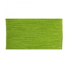 Салфетка под тарелку Breeze 35x50 см, цвет лайм