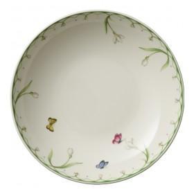 Тарелка для пасты Colourful Spring 1,1 л