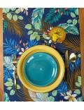 Набор столовой посуды Louise Art Pepper, 18 предметов