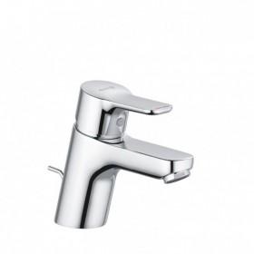 Смеситель для раковины Pure&Easy 373850565