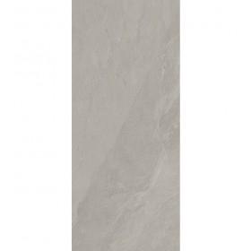 Плитка Panaria Zero.3 Stone Trace Creek PZ6ST10 120x278