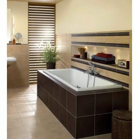 Ванна Architectura UBA157ARA2V-01