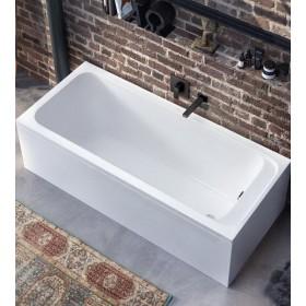 Ванна Architectura UBA167ARA2V-01
