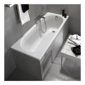 Ванна O.Novo UBA177CAS2V-01