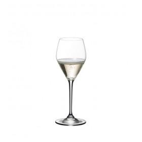 Набор бокалов Heart To Heart для вина Champagne 330 мл, 4 шт