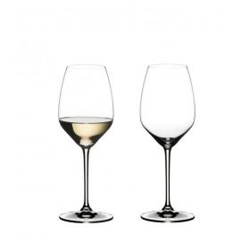 Набор бокалов Heart to Heart для вина Riesling 460 мл, 4 шт