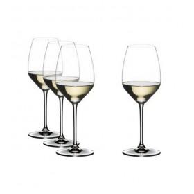 Набор бокалов для вина Riesling Heart to Heart 460 мл, 4 шт