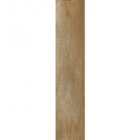 Плитка Rondine Greenwood Noce J86330 24x120