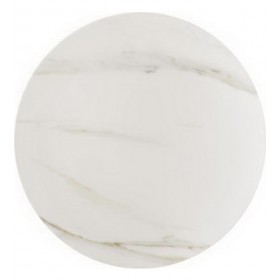 Тарелка салатная Vera Wang Venato Imperial 20 см
