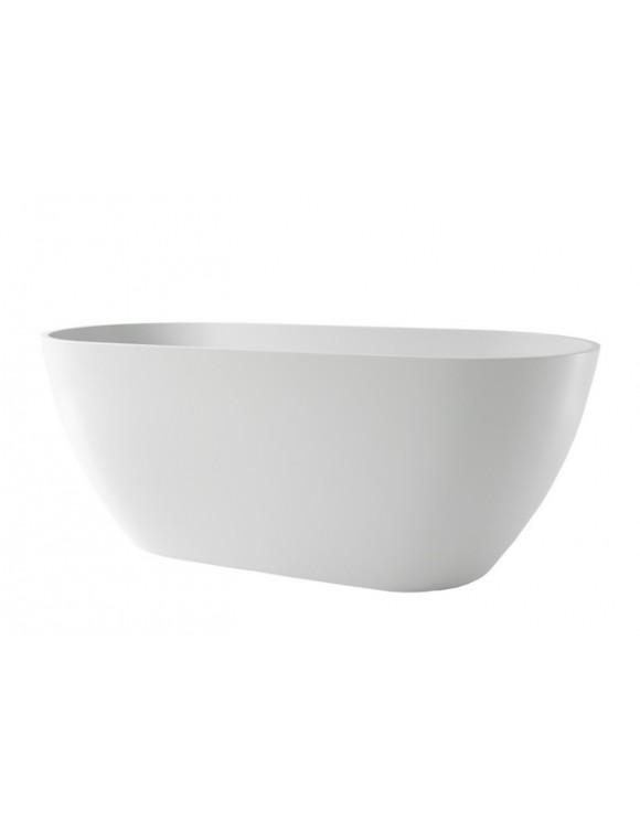 Ванна отдельностоящая VenusSCW