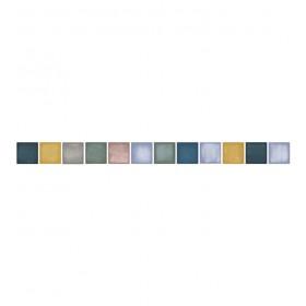 Декор Imola Play PlayL5X60MIX 5x60