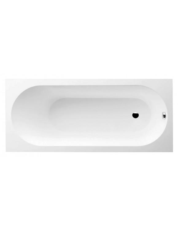 Ванна Oberon UBQ170OBE2V-01