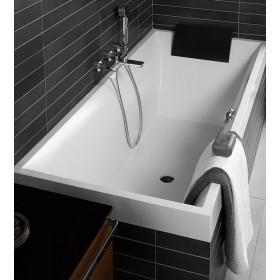 Ванна Squaro UBQ170SQR2V-01