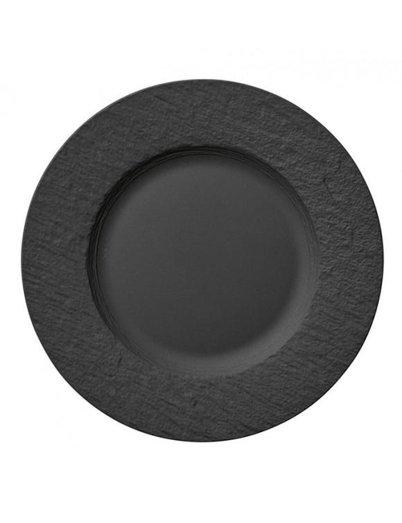 Тарелка столовая Manufacture Rock 27 см